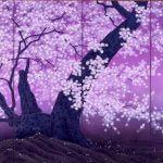 2020-02-15【コレクション展】 花の季節